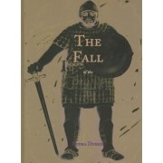 The Fall of the Giant by Noura Durkee