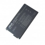 Acumulator Asus L1 / L1000 Series