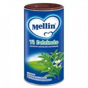 Mellin Tisane - Tè deteinato - Confezione da 200 g ℮