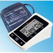Електронен апарат за кръвно налягане BP 1307 говорещ, за бицепс