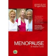 Menopause by Heather Currie