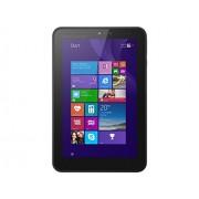 HP PRO 408 G1 H9X03EA Notebook
