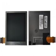 LCD PARA HTC P3450