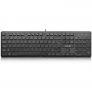 Tastatura Delux KS150U