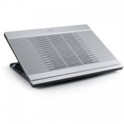 Stand, Cooler Deep Cool N9 17 inch