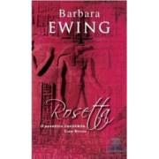 Rosetta - Barbara Ewing