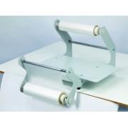 Приспособление Lamirol за ролково ламиниране - В разпродажба