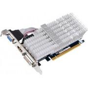 Placa Video Gigabyte GeForce GT 730 2GB DDR3 64Bit Silent LP