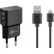Zyxel Es-108a 8-Port Desktop Ethernet Switch No Gestito (ES-108AV2-EU0101F)