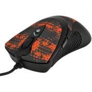 Mouse A4Tech XL-740K