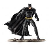 Figurina Schleich - Batman Luptand - 22502
