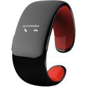 Smartwatch zebracelet 2 Negru Mykronoz