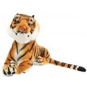 Jungly Tiger Soft stuffed Toys Gift Birthday Girl Boy Friendship