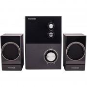 Boxe Microlab M223 17W Black