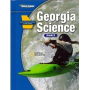 Introduction to Physical Science by McGraw-Hill