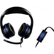THR - Cuffie Con Microfono Y250 PS3