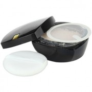 Lancôme Poudre Majeure Excellence Libre pó para pele normal a seca tom 01 Translucide 25 g