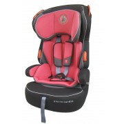 PS294 red - scaun auto 9-36 KG