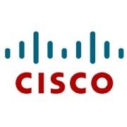 Cisco AC Power cord North America