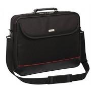Modecom Geanta Laptop Mark 15.6 inch MDC00012
