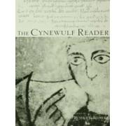 The Cynewulf Reader by Robert E. Bjork