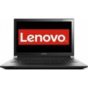Laptop Lenovo B51-30 Quad Core N3710 500GB 4GB Fingerprint