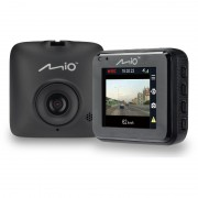 "Camera video auto Mio MIVUE C320 Full Hd 2"""