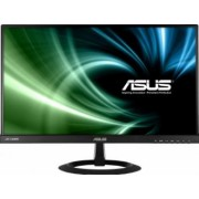 Monitor LED 21.5 Asus VX229H IPS Full HD 5ms