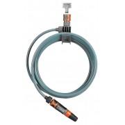 Nosač creva za terasu GA 18401-20 – Gardena