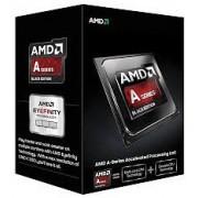 AMD A6 6400K la cutie