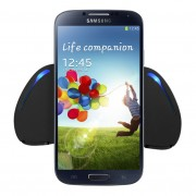 Nillkin Energy Stone Qi Wireless Charger for Samsung Galaxy S4
