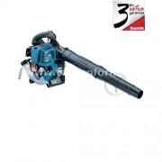 Makita BHX2501 Négyütemű benzinmotoros avarszívó-fúvó