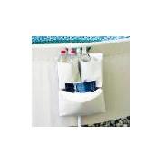 ORPC Pooltasche Getränkehalter 01280