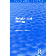 Religion and Biology
