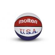 BC7R-USA-Minge baschet MOLTEN Moneyball