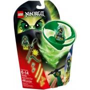 LEGO® Ninjago™ Airjitzu Morro Flyer 70743