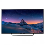 "SONY SMART LED TV 43"" KD43X8309CBAEP 4K ULTRA HD"