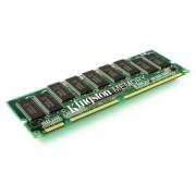 Kingston Technology Kingston KTD4550/256 Mémoire RAM 256 Mo