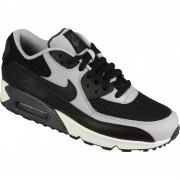 Pantofi sport barbati Nike Air Max 90 Essential 537384-053