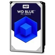 Western Digital Blue 4TB SATAIII (WD40EZRZ)