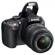 Nikon D5100 18-55 VR polovni fotoaparat