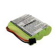 Batterie de Telephone portable sans fil PANASONIC KX-TC1493CB