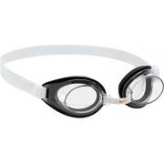 Óculos de Natação Nike Proto Clear - Tamanho único