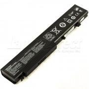 Baterie Laptop Dell Vostro 312-0741 14.8V