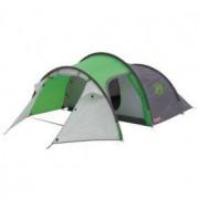 Coleman Campingzelt Coleman Cortes 3