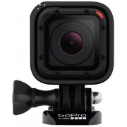 Camera Video de Actiune GoPro HERO4 Session, Filmare Full HD, 8MP, Waterproof