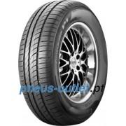 Pirelli Cinturato P1 Verde ( 215/55 R17 94V )