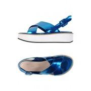 ALDO CASTAGNA - FOOTWEAR - Sandals - on YOOX.com
