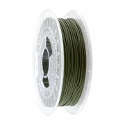 PrimaFilaments PrimaSelect CARBON - 2.85mm - 500 g - Army Grön