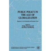 Public Policy in the Age of Globalization 2002 by Professor Helge Hveem